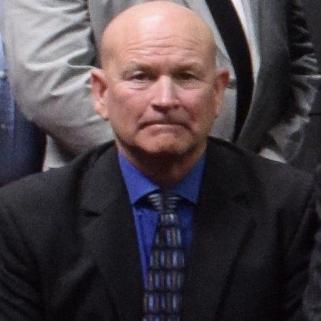 Dr-Alan-Tilman